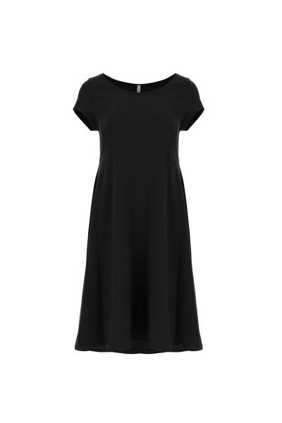 Платье женское IMPERIAL-AA8CZ31
