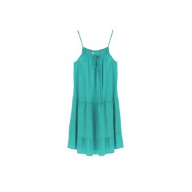 Платье женское IMPERIAL-AA9TZBO