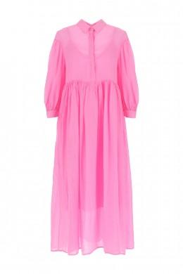 Платье женское IMPERIAL - AARJZVK