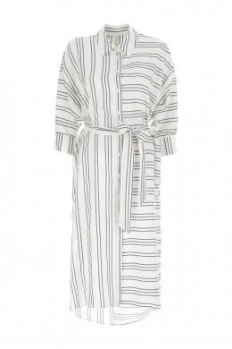 Платье женское IMPERIAL-CIV0ZRN