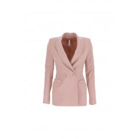 Платье-пиджак женский IMPERIAL - JV88ZFH