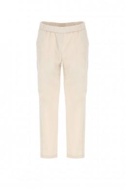Женские брюки IMPERIAL P1BWZRW