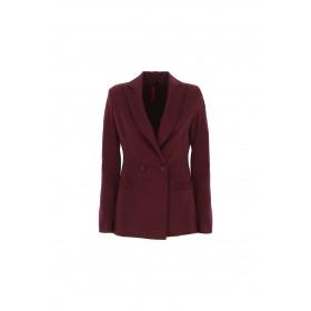 Женский пиджак IMPERIAL - JV63YGB