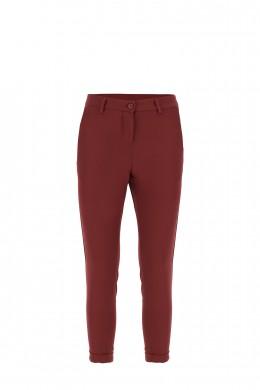 Женские брюки IMPERIAL - PTA9VGE