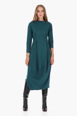 IMPERIAL Женское платье AYY2YDK