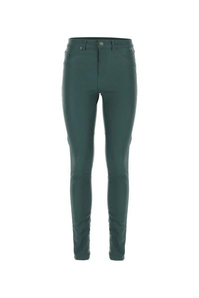 Женские брюки IMPERIAL -  P372WSXD99