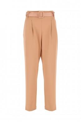 Женские брюки IMPERIAL -  P1D3YEJ
