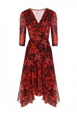 IMPERIAL Платье женское A9KIYJF