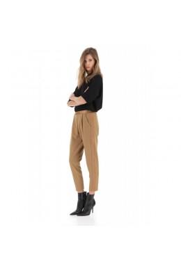 Женские брюки IMPERIAL - PTG4