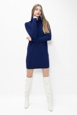 Женское платье KONTATTO -  3M5030