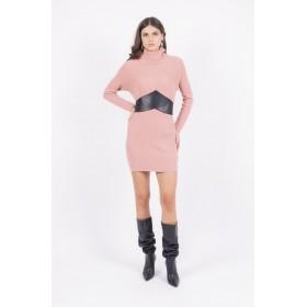 Платье женское KONTATTO-3M8030