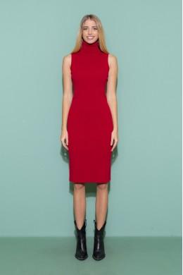 Платье женское KONTATTO-3M8039
