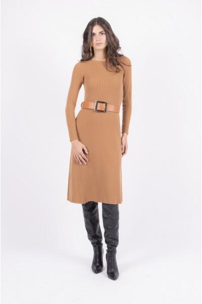 Платье женское KONTATTO-3M8070
