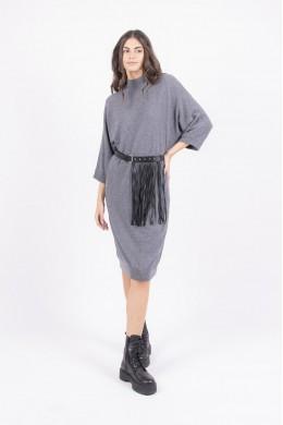 Платье женское KONTATTO-3M8078