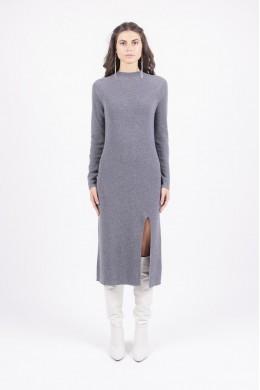 Платье женское KONTATTO-3M8079