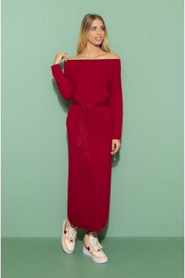 Платье женское KONTATTO-3M8148