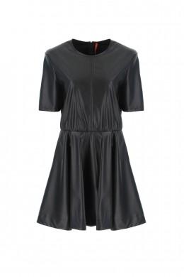 Платье женское IMPERIAL-AA5HABC