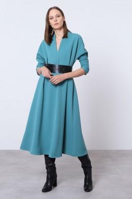 Платье женское IMPERIAL-AAFZACX