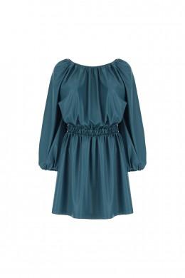 Платье женское IMPERIAL-ABAHADB
