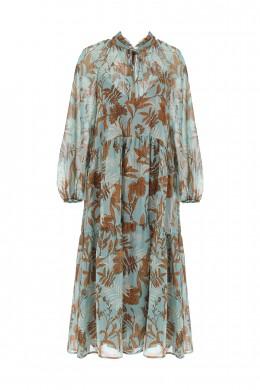 Платье женское IMPERIAL-ABAYAFT