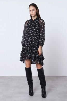Платье женское IMPERIAL-ABCNAMR