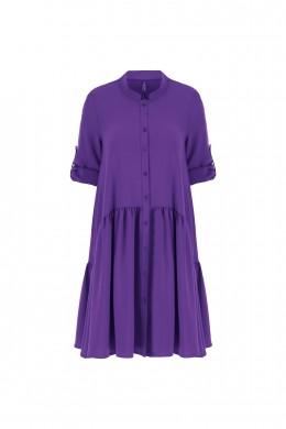 Платье женское IMPERIAL-ABFBAEV