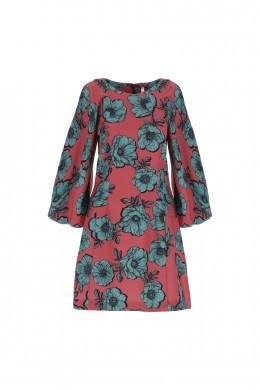 Платье женское IMPERIAL-ABGCAMI
