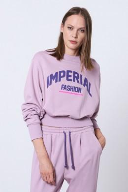 Кофта женская IMPERIAL-FA71ABWSI