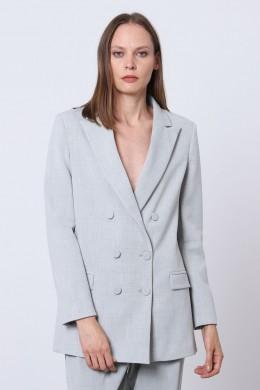 Женский пиджак IMPERIAL-JV17AIQ