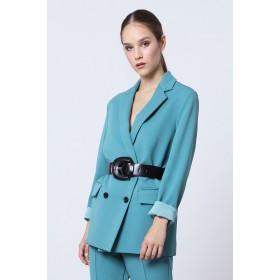 Женский пиджак IMPERIAL-JX12ACX
