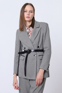 Женский пиджак IMPERIAL-JX15AIO