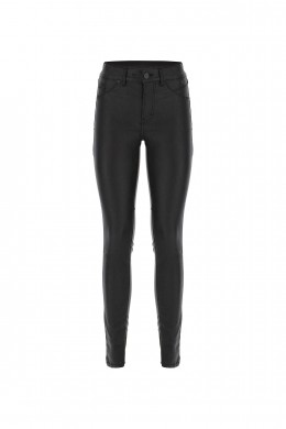 Женские брюки IMPERIAL узкие P372WS