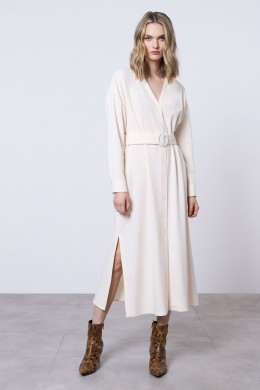 Платье женское IMPERIAL-ABBVAEFC