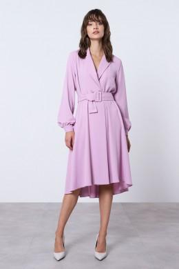 Платье женское IMPERIAL-ABDVABIC
