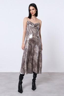 Платье женское IMPERIAL-ABEMAMQ