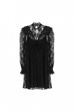 Платье женское IMPERIAL-ABJTADM