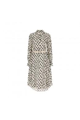 Платье женское IMPERIAL-ABNRBGQ