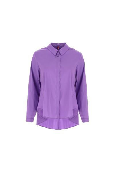 Рубашка женская IMPERIAL-CED4ABF