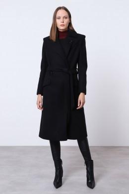 Пальто женское IMPERIAL-KG55AJS