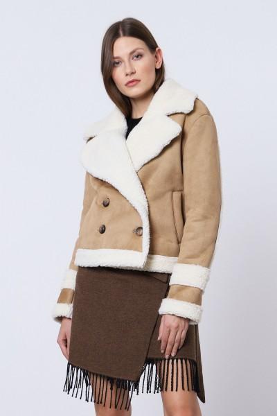 Куртка женская IMPERIAL-U3025372