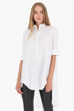 Рубашка женская IMPERIAL - CED4