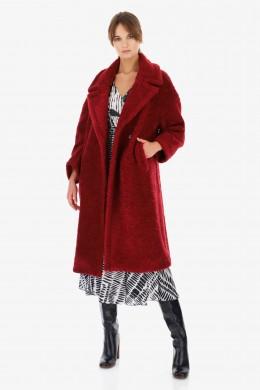 Женское пальто IMPERIAL- KF45YIK