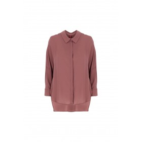 IMPERIAL Рубашка женское  CII5YGS