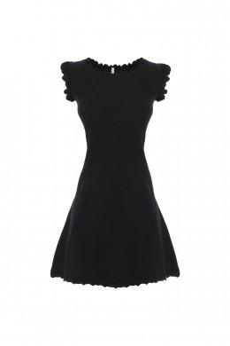 IMPERIAL Платье женское  A68888A375