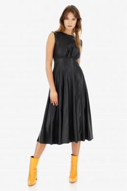 IMPERIAL Платье женское  A9DGYIJ