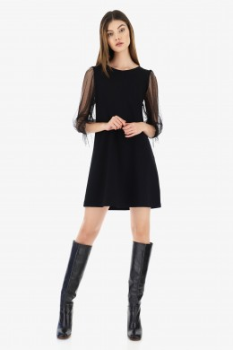 IMPERIAL Платье женское  A9S6YAG