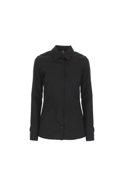 Рубашка женская IMPERIAL - CIF2YDE