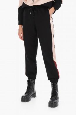 Женские брюки IMPERIAL - P1F0YPQ