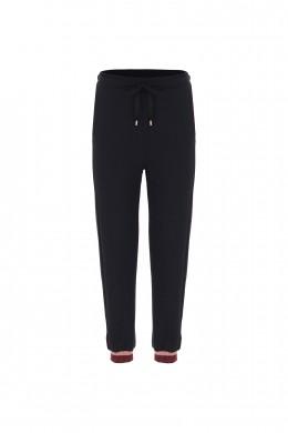 Женские брюки IMPERIAL - P1G8Y