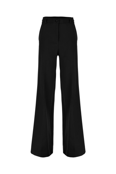 Женские брюки IMPERIAL - P1I6YDK